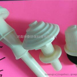 长柄滤头|短柄滤头|滤水帽|ABS滤头|BAF滤头