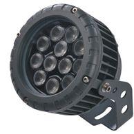 led户外防水投射灯6瓦/户外led投射灯生产厂家/投射灯
