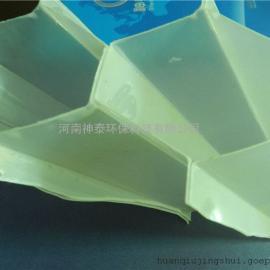 蜂窝斜管|斜管填料|组合填料|立体弹性填料|曝气头