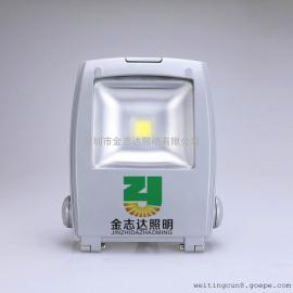 大功率led投光�羯��a�S家/�敉�led大功率投射��