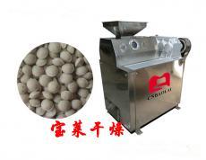 硫酸锰造粒机、硫酸锰辊压造粒机