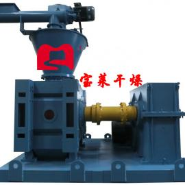 硫酸钾干法制粒机、硫酸钾对辊造粒机,硫酸钾挤压造粒机