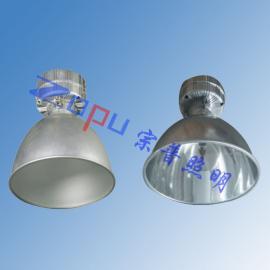TG701-J70W吊顶式高棚灯