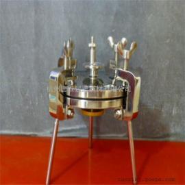 圆盘过滤器 小流量过滤器 实验室用过滤器