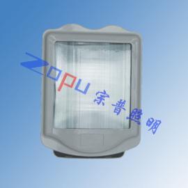 TG703-J150W吸顶式防眩泛光灯