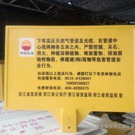 玻璃钢标志牌生产厂家