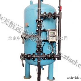 ZK型锅炉除氧器