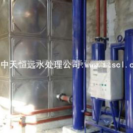 全自动解析除氧器生产厂家