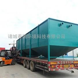 北京气浮装置,诸城春腾环保,气浮装置价格