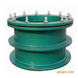 防水B型加挡圈防腐 国标02-S404 柔性套管非标加工