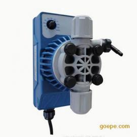 意大利赛高耐腐蚀AMS200AHE0800电磁隔膜加药泵