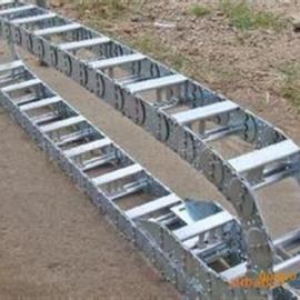 鑫丰机床附件,机床拖链,美国哈斯机床拖链厂家