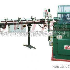 16年台湾品质厂家供应2025#台铭自动车床