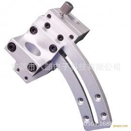 电烙铁厂直销华唯自动焊锡机烙铁