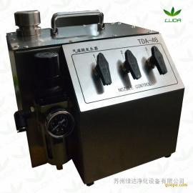 TDA-4B 气溶胶发生器 空气悬浮粒子产尘仪