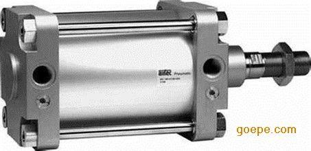 品牌:airtec气缸 ;型号:5 ;加工定制:否 ;种类:活塞式气缸图片