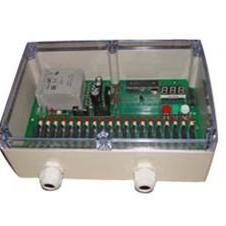dmk-4cs-6-8-10-16脉冲控制仪
