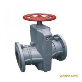 铝管夹阀 铸铁管夹阀 配件胶管胶套DN15-400三元乙丙
