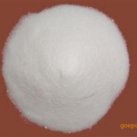 聚丙烯酰胺|威泰净水|聚丙烯酰胺的价格