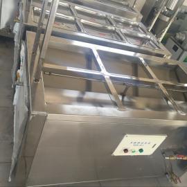 腐竹油皮机 厂家供应 多种型号 上门服务 免费技术