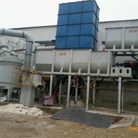 呼伦贝尔氢氧化钙生产线|氢氧化钙设备|吉鸿机械