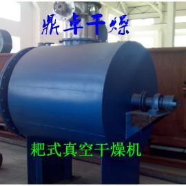 厂家供应阻燃剂耙式真空干燥机/真空耙式干燥机