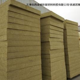 天津岩棉板卖多少钱一立方