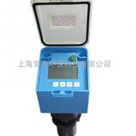 ModeL630型超声波液位计
