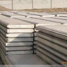 北京盛世防火隔墙板,硅酸盐防火隔墙板