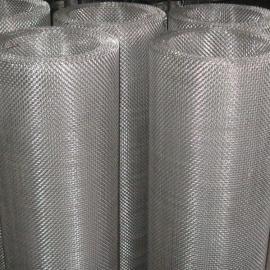 四川不锈钢网 ,不锈钢制药筛网 不锈钢药筛