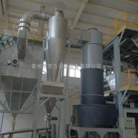 无水硫酸铜烘干机