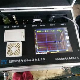 时效振动机 生产厂