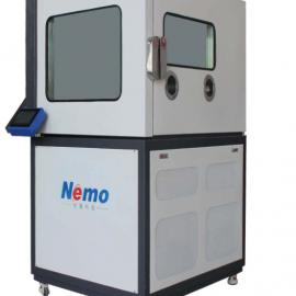 泰安尼蒙NM-HWS温湿度检系统