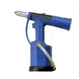 德国GESIPA气动铆钉枪PH 2000