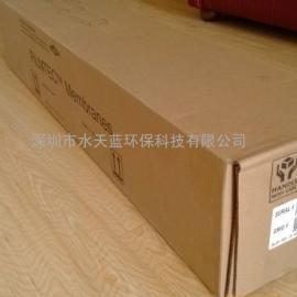 美��陶氏中空�w�S超�V膜SFP-2880