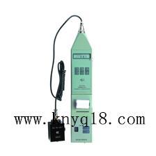 HS5933A红声环境振动分析仪