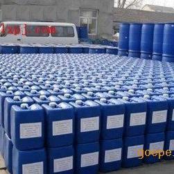 佛山工业水消泡剂 污水消泡剂 化工厂水处理消泡剂 循环水消泡剂