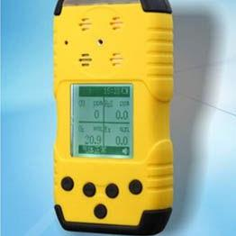 DSK1500-M4扩散式四合一气体检测仪