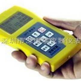 手持式GPS测亩仪、面积测量仪 (Q8型)