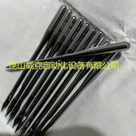 纽朗DS-9C及纽朗系列缝包机专用机针DR-H30-26号针高速不短