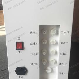 二联索式提取器OYN-SXT-02