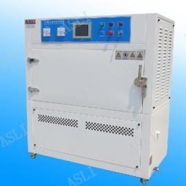 可编程紫外老化测试设备报价厂家