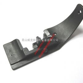 原装进口DS-9C维修缝包机专用配件102134A,102135A.102162及全部�