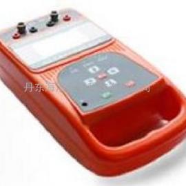 ET3000型双钳多功能接地电阻测试仪