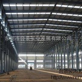 东莞厂房装修风水 厂房的工艺布局设计