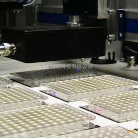 荷兰ASTEC-Q2种子活力分析仪