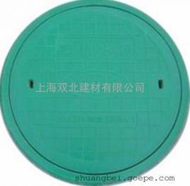 塑料�z查井�w,塑料�z查井�w�r格