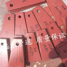 远东 D4焊接单板 碳钢焊接单板
