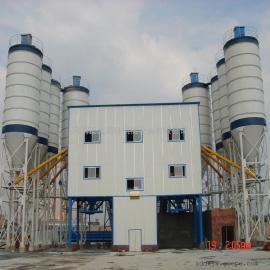 正大鼎科机械设备有限公司混泥土搅拌站配料机质量过硬优质服务