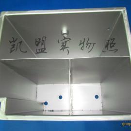 不锈钢酸洗钝化液 研发厂家